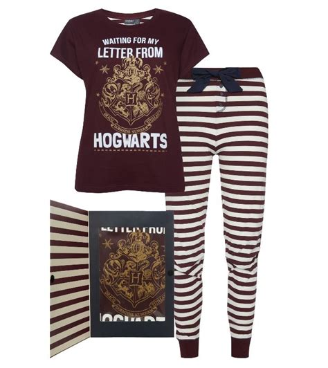 christmas gifts for harry potter fans 1000 ideas about harry potter christmas gifts on