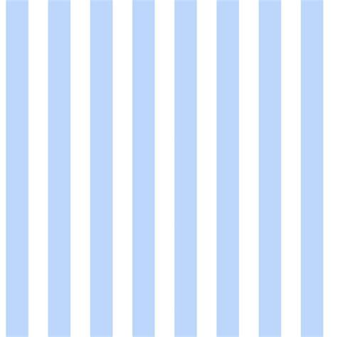 Waverly Home Decor Fabric papel de parede listras azul g56025 perfildecor