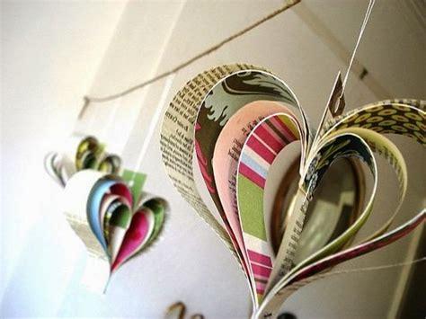 cara membuat kerajinan tangan vas bunga dari koran kerajinan tangan dari koran aneka kreasi kertas koran bekas