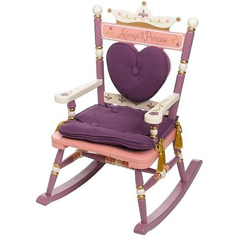 Princess Rocking Chair by Antique Rocking Chair Buying Guide Baby Rocking Chair