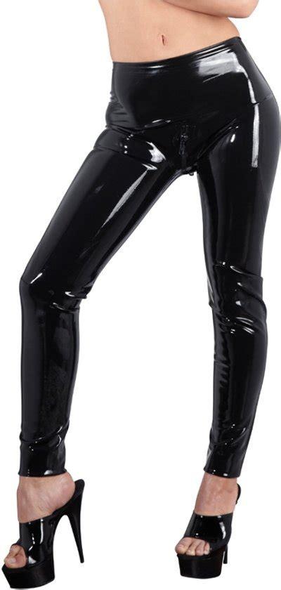 Legging Unisex bol legging unisex