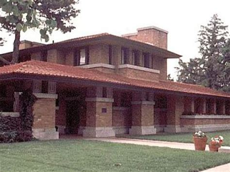 prairie house frank lloyd wright plan prairie house frank lloyd wright plan decorated homes pictures frank lloyd wright