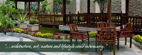 commercial landscape design company columbus ohio
