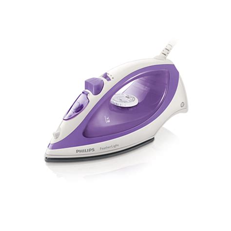Setrika Philips Steam jual philips setrika steam gc1418 wahana superstore