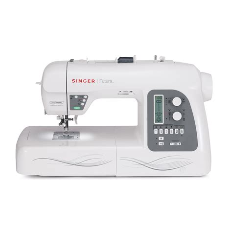 Drill D104 D 104 Guhring 5512 Bor D104 Carbide Coating singer sewing co futura 215 stitch sewing machine with automatic needle threading xl550cl the