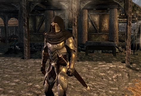 cool modded the gallery for gt cool skyrim weapon mods