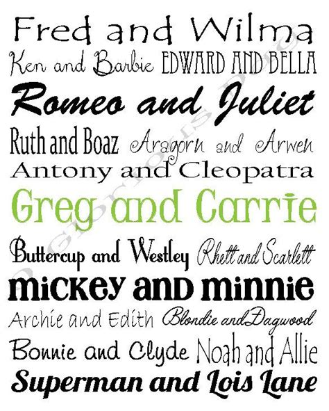what are names of the couple in the liberty mutual accident forgiveness ad pin by haley gow on so crafty pinterest