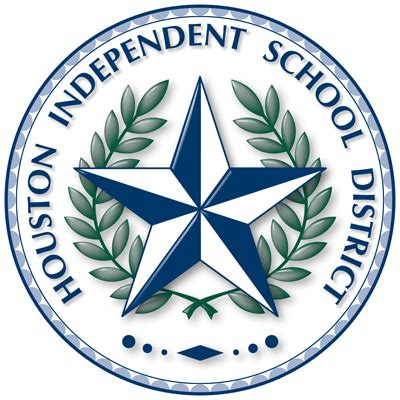 Hisd Background Check Isiah Factor The Insite 187 Cops With At Hisd