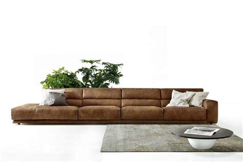 divani aosta poltrone e sofa aosta poltronesof with poltrone e sofa