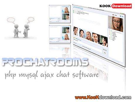pro chat room کوک دانلود دانلود نرم افزاراسکریپت پرو چت روم فارسی pro chat room کوک دانلود دانلود نرم