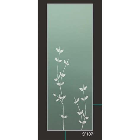 vetri satinati per porte interne vetri satinati per porte interne sf107 civico14 porte