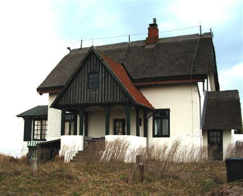 may 27th 2006 2006 0515027 045 exle of primitive file heiligenhafen graswarder 2006 045a jpg wikimedia