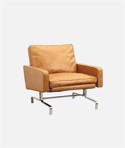 simple armchair simple armchair 28 images simple armchair 98 cm