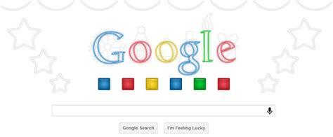 google images jingle bells christmas google doodle animates bangs out jingle bells