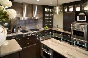 Types Of Kitchen Lighting Kitchen Chandelier Lighting 9 Chandelier Lighting Types Kitchen Design Ideas
