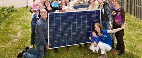 lening zonnepanelen overijssel coach voor vve die zonnepanelen wil verbeter bespaar