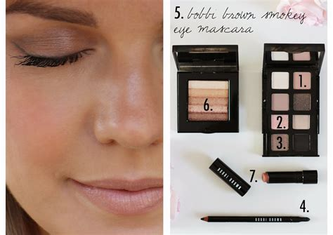 Eye Shadow Bobby Brown Brown Makeup Collection Cosmetic Ideas Cosmetic Ideas