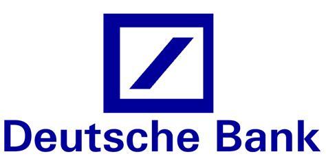 deutsche bank block aktivieren ドイツ銀行 ブロックチェーンは新たな産業を生み出し 既存インフラを破壊する可能性がある ビットコインの最新情報