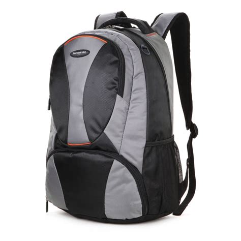 Koper Samsonite Limited Edition Authentic buy limited edition authentic samsonite backpack