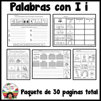 palabra pattern en espanol 15 mejores im 225 genes de educaci 211 n en pinterest preescolar