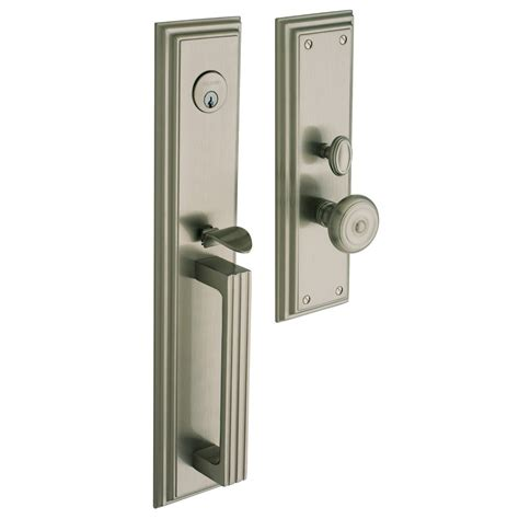 Mortise Door Hardware by Door Hardware Rock Mountain Hardware Emtek Locks