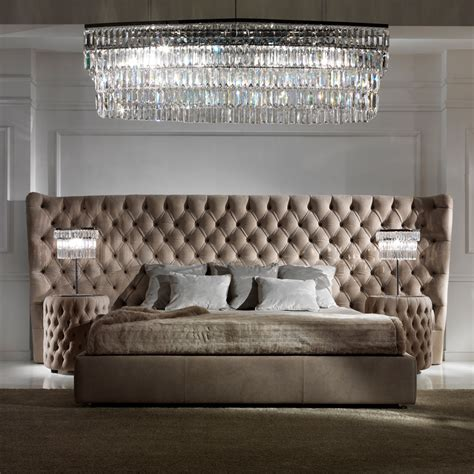 designer headboards luxury beds exclusive designer beds for high end bedrooms