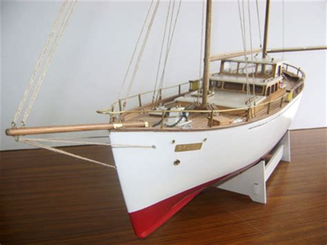 barco de vapor sirius download de planos e projetos nauticurso