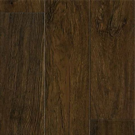 Glue Wood Flooring by Centiva Contour Wood Rustic Pacific Boathouse 7 Quot X 48 Quot