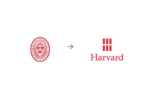 home harvard university press harvard university press logo redesign by chermayeff