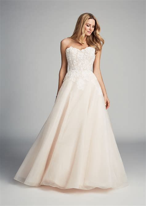 Wedding Dresses Brands by Names Of Wedding Dress Designers Mini Bridal