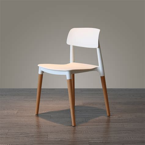 get cheap ikea dining chairs aliexpress