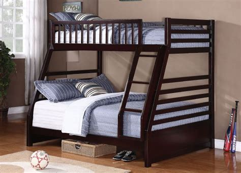 Buddys Furniture Rental by Buddy S Rent To Own Furniture Bedrooms Ta Florida