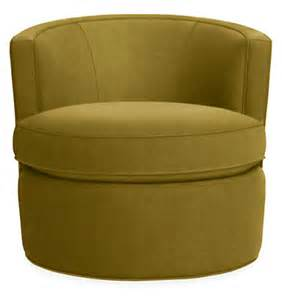 swivel chair sofa otis swivel chair modern accent lounge chairs modern