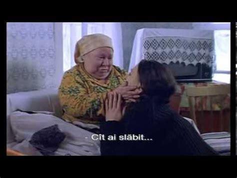 film it in romana bunica film rusesc cu subtitrare in limba romana youtube