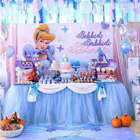 cinderella bedroom ideas best 25 cinderella decorations ideas on