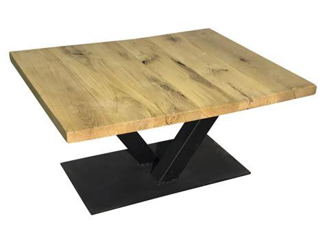 steigerhout salontafel outlet outlet salontafels jorg s houten meubelen