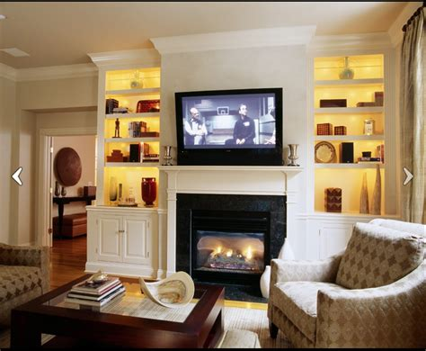 Houzz Living Rooms | creating design focal points houzz living room operation