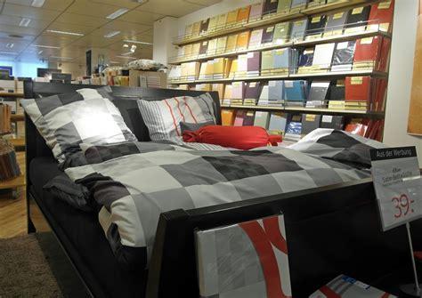 best bedding stores file bettwaesche jpg wikimedia commons