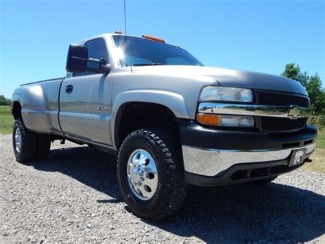 how make cars 2006 chevrolet silverado 3500 windshield wipe control 2006 chevy express 3500 1gcjk34g62e112833 2002 chevy 3500 reg cab dually 8 1 l with allison automatic 4x4 rust free