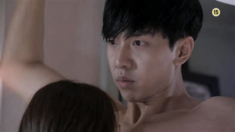 lee seung gi you re all surrounded you re all surrounded ep 5 text preview lee seung gi