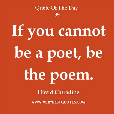 inspirational quotes by poets quotesgram
