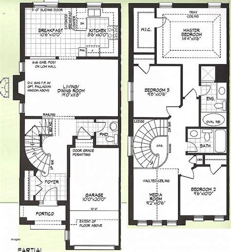 elegant floor plans house plan best of sle 3 bedroom house plans sle 3