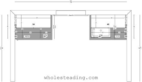 designing kitchen cabinets layout 100 design kitchen cabinet layout 100 kitchen