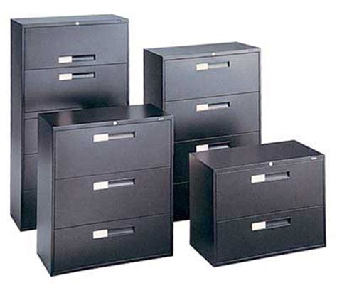 cincinnati used office furniture used files in cincinnati used office furniture cincinnati