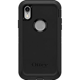 iphone xr cases from otterbox otterbox