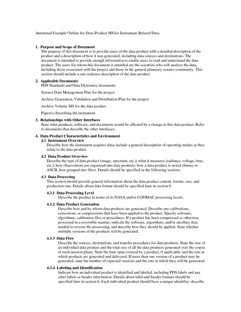 research paper apa format cover letter www fungram co outline for