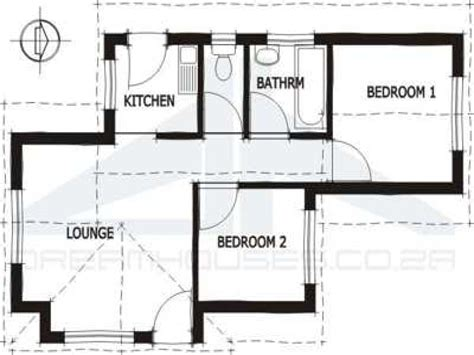 rdp plans mdantsane rdp at houses rdp house plans south africa