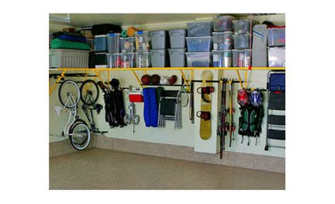 how do i organize my garage help getting organized get organized with organizational