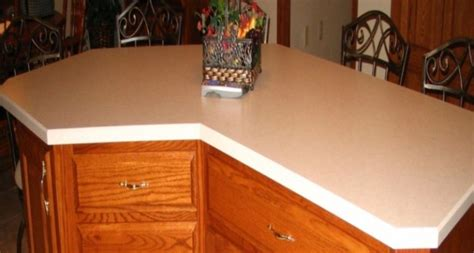 Clean Laminate Countertops by White Kitchen Countertop Cleaning Tips How To Build A House