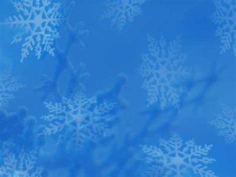 Snowflake Powerpoint Template Snowflakes Design Slides Office Templates Rakutfu Info Microsoft Powerpoint Templates Snowflakes